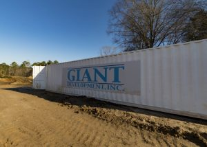 Giant-Development-at-Buckhorn-NC