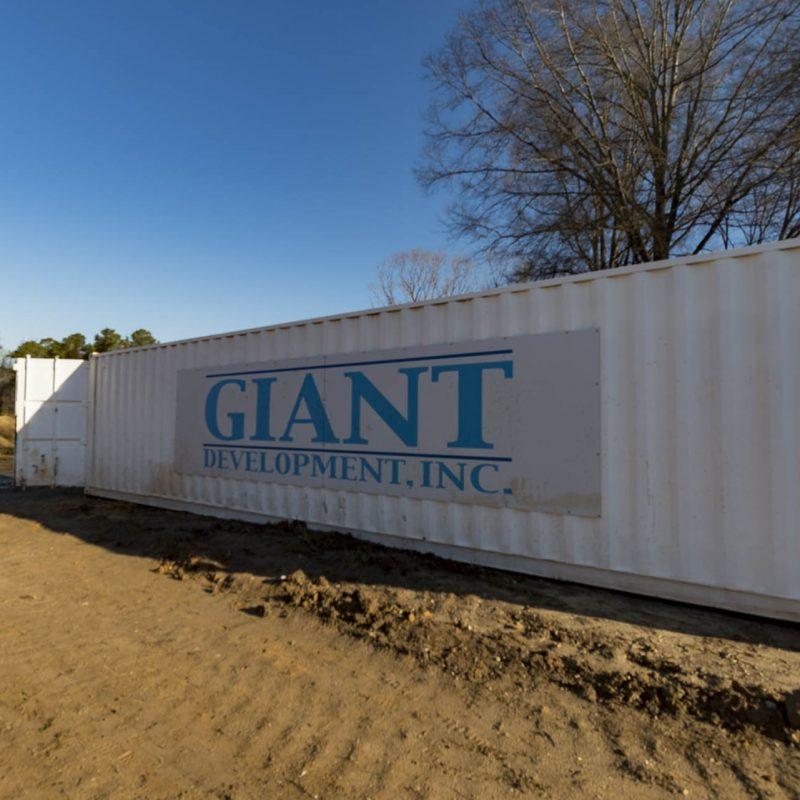 Giant-Development-at-Buckhorn-NC