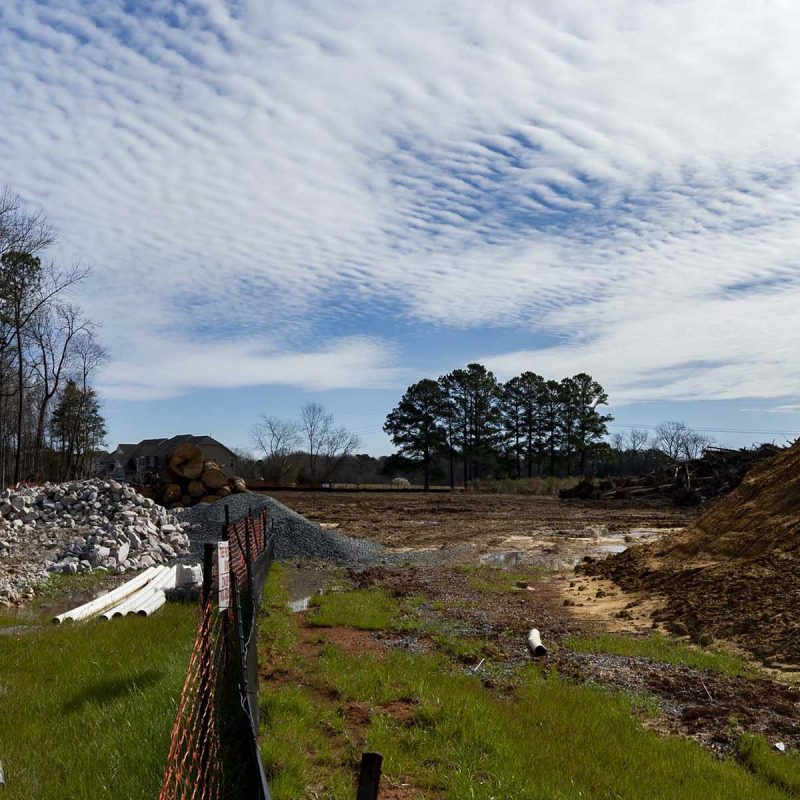 Honeycutt-Farm-housing-development-Holly-Springs