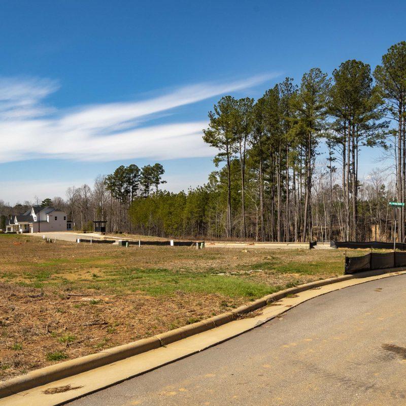 residential-development-project-12-oaks